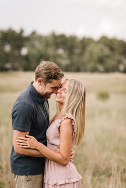 Engaged-43