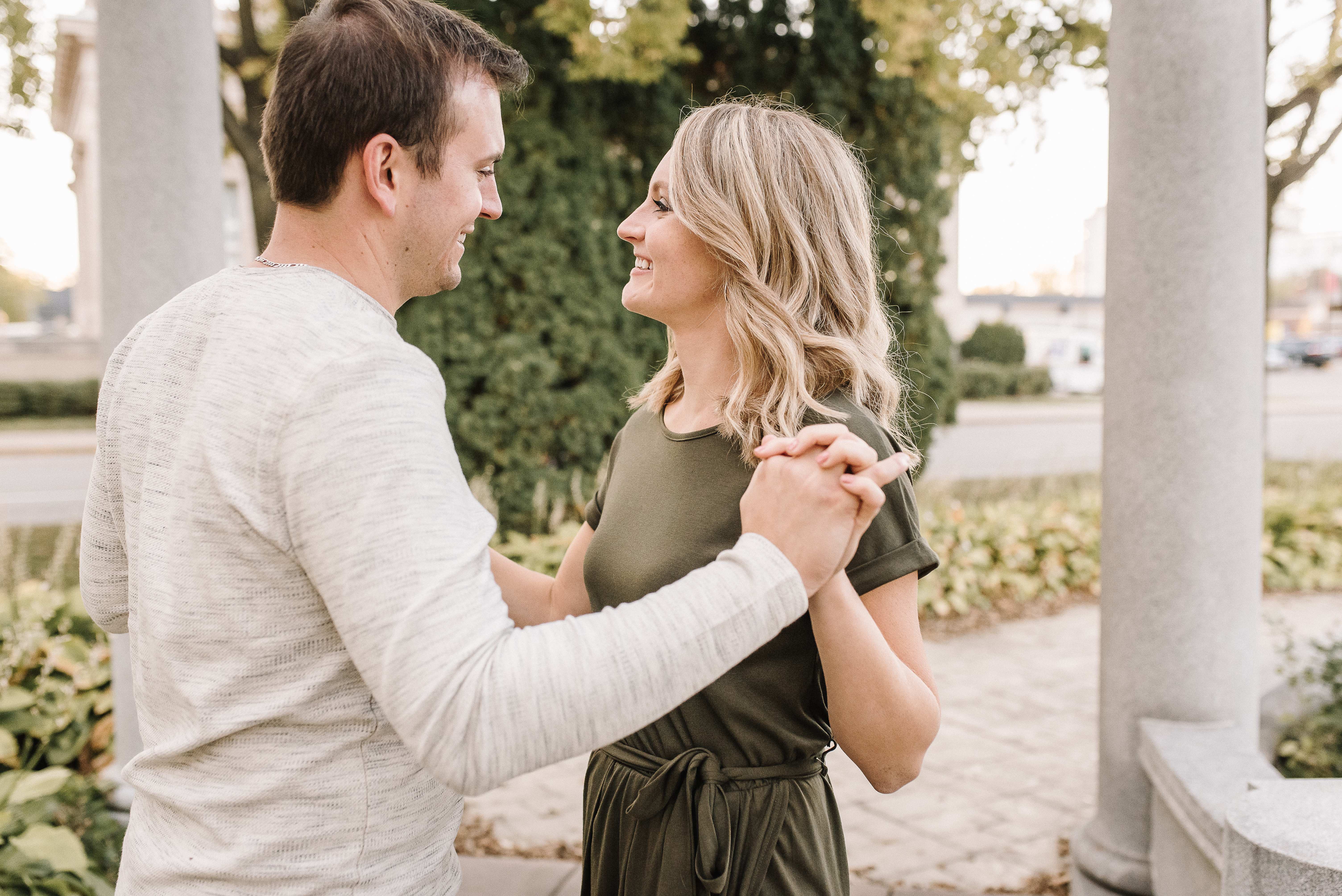 Engagement-225