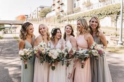 Wedding-6 (1)