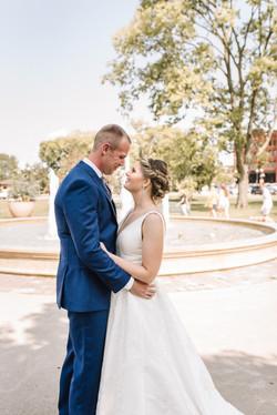 Wedding-2 (3)