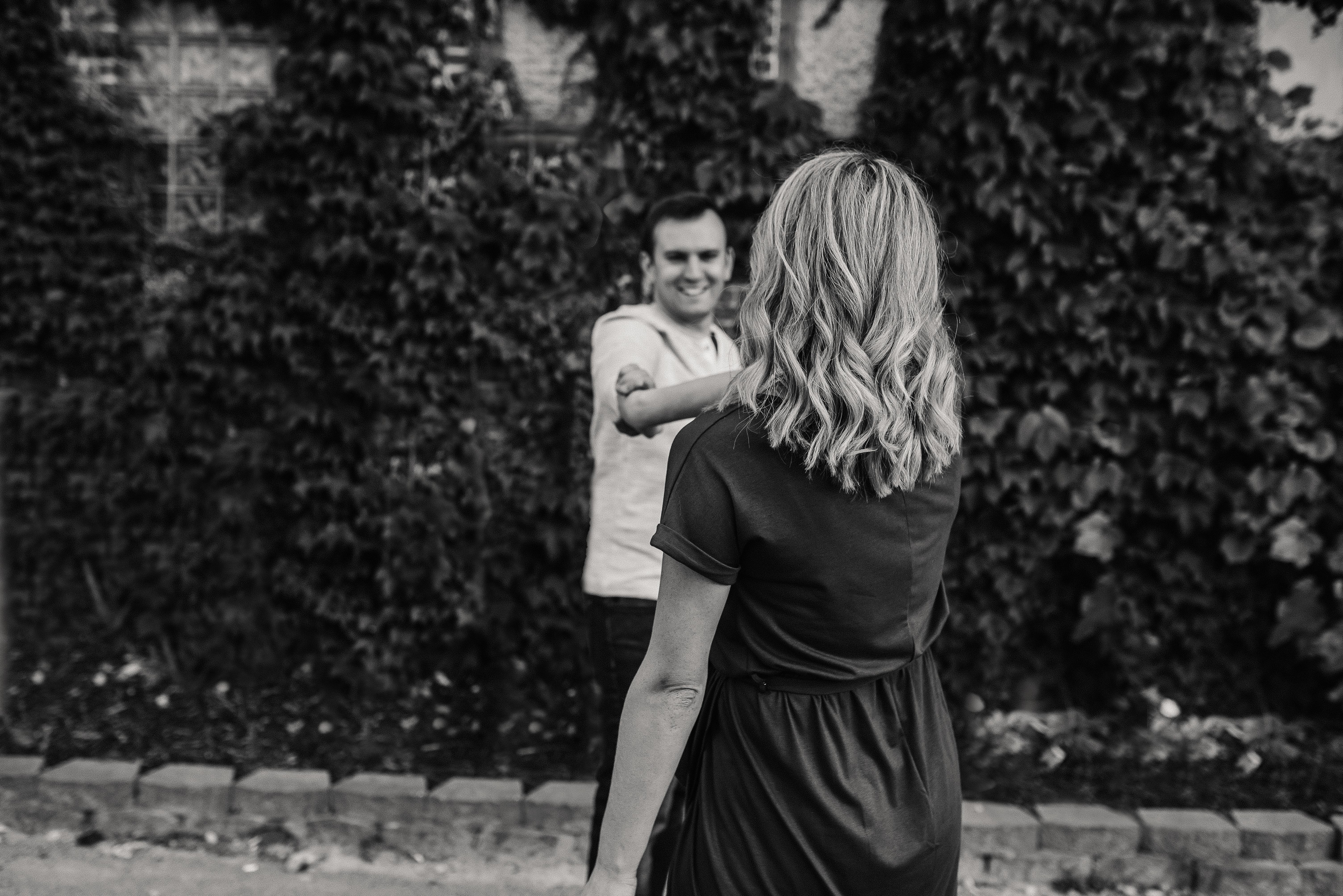 Engagement-201