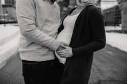 Maternity-35