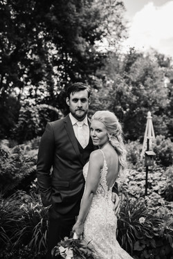 Wedding-278 copy