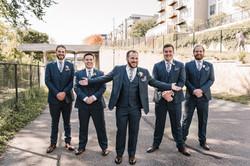 Wedding-9 (1)