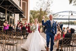 Wedding-12 (2)