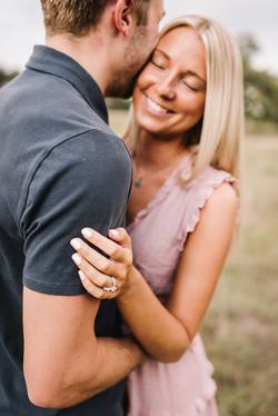 Engaged-30