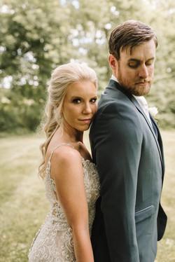 Wedding-331 copy