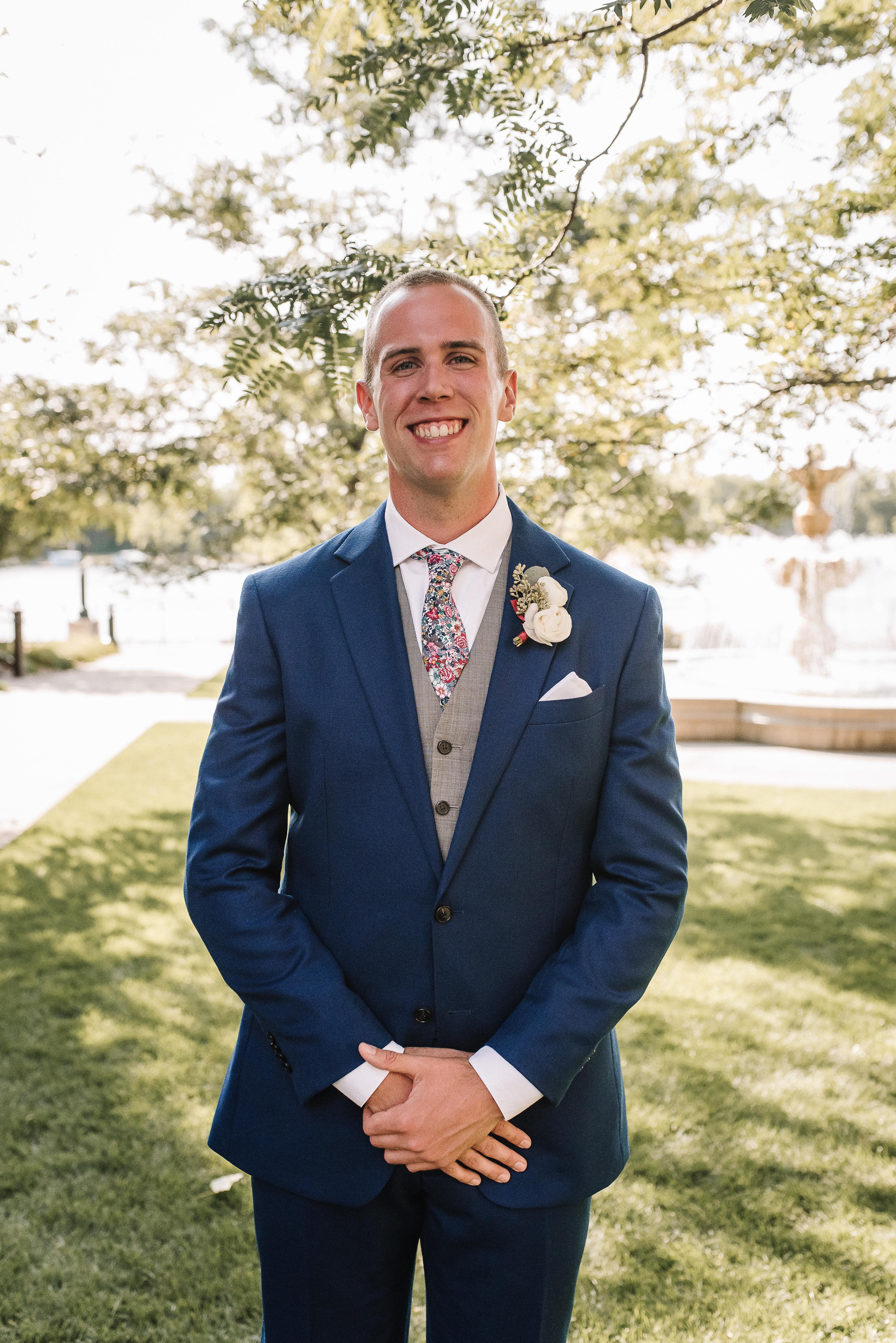 Wedding-11 (3)
