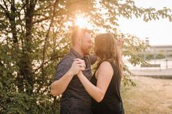 Engagement-64