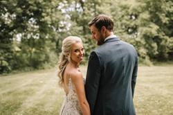 Wedding-334 copy