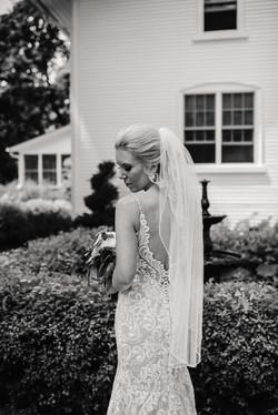 Wedding-215 copy