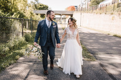 Wedding-2 (1)