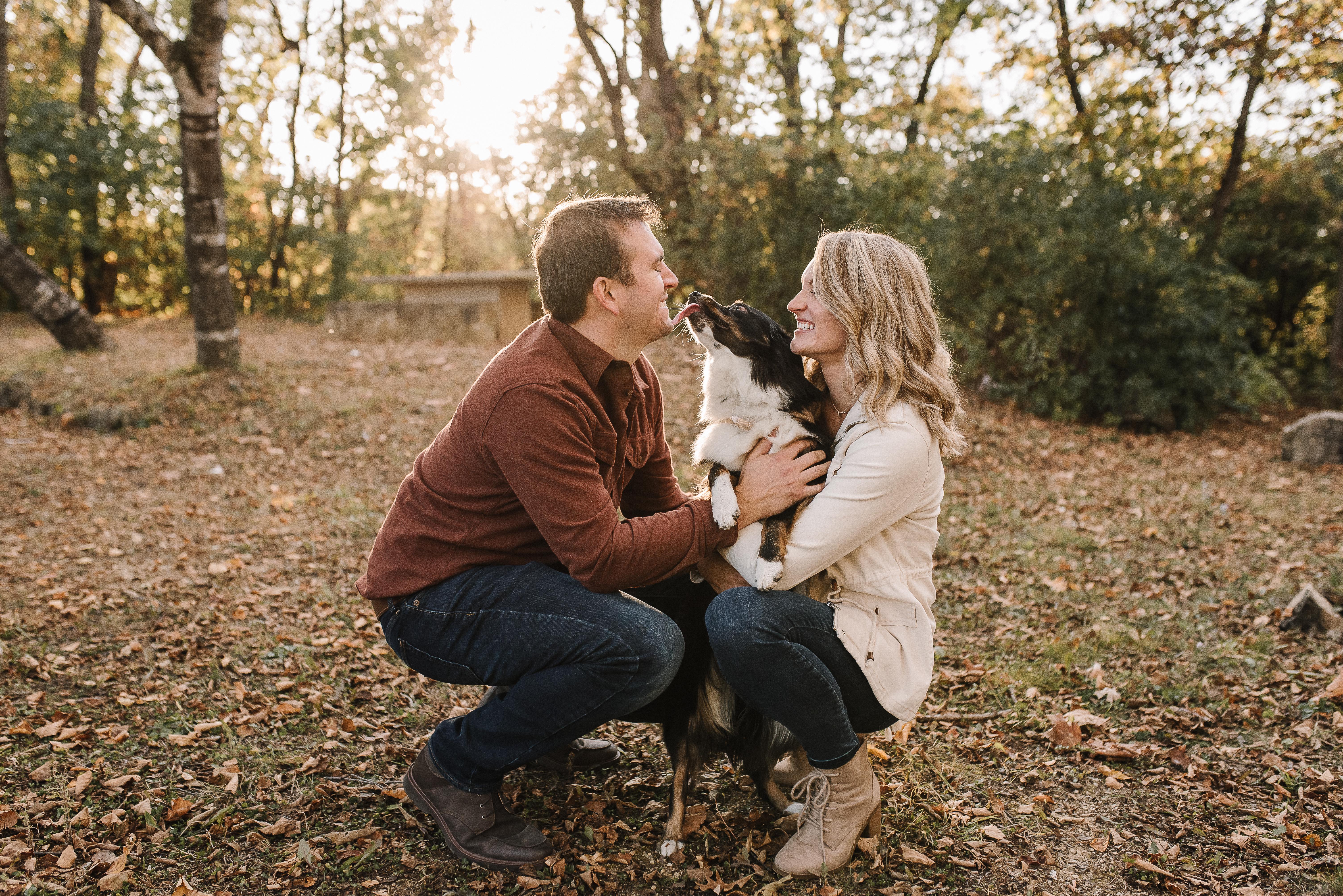 Engagement-195