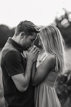 Engaged-240