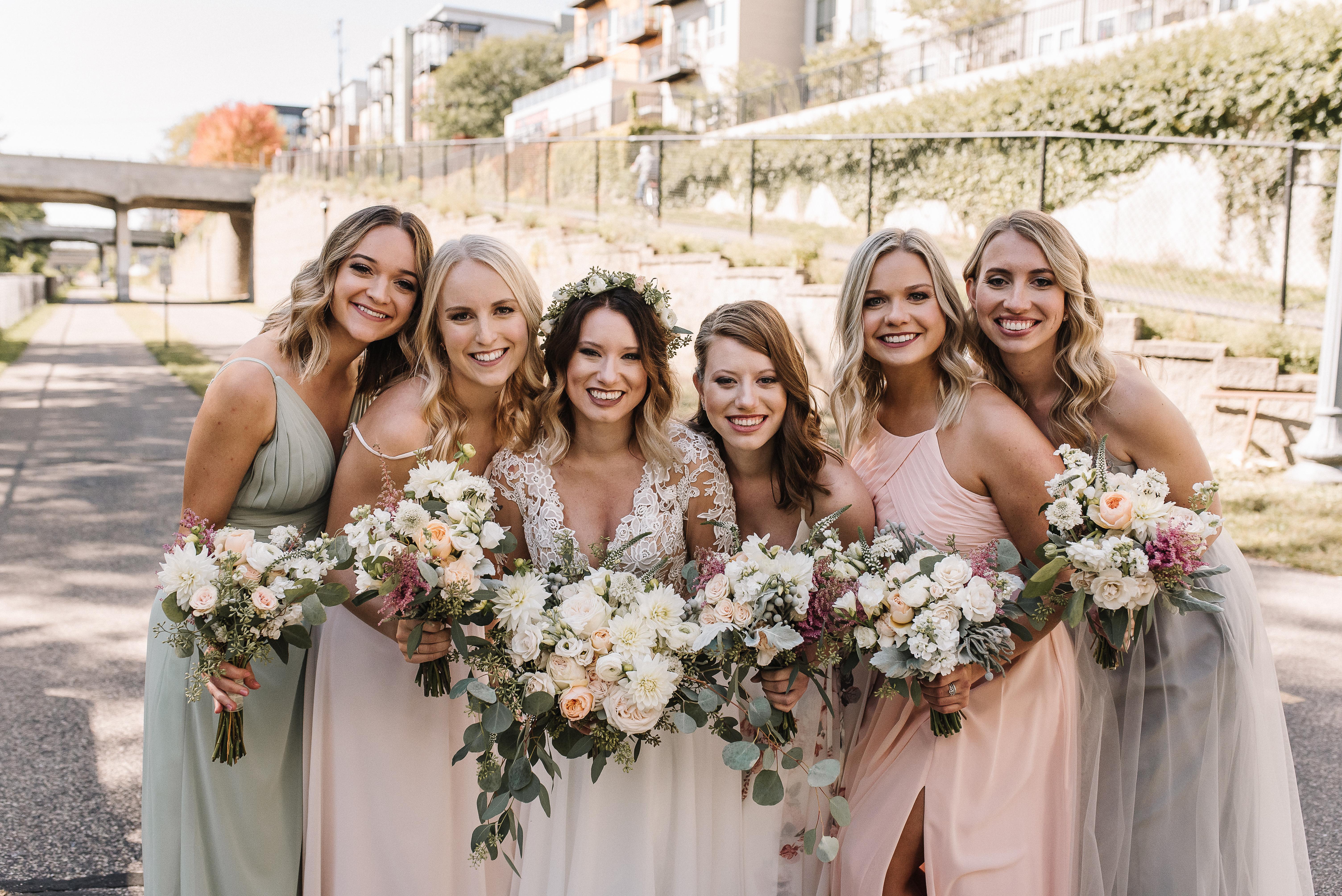 Wedding-7 (1)