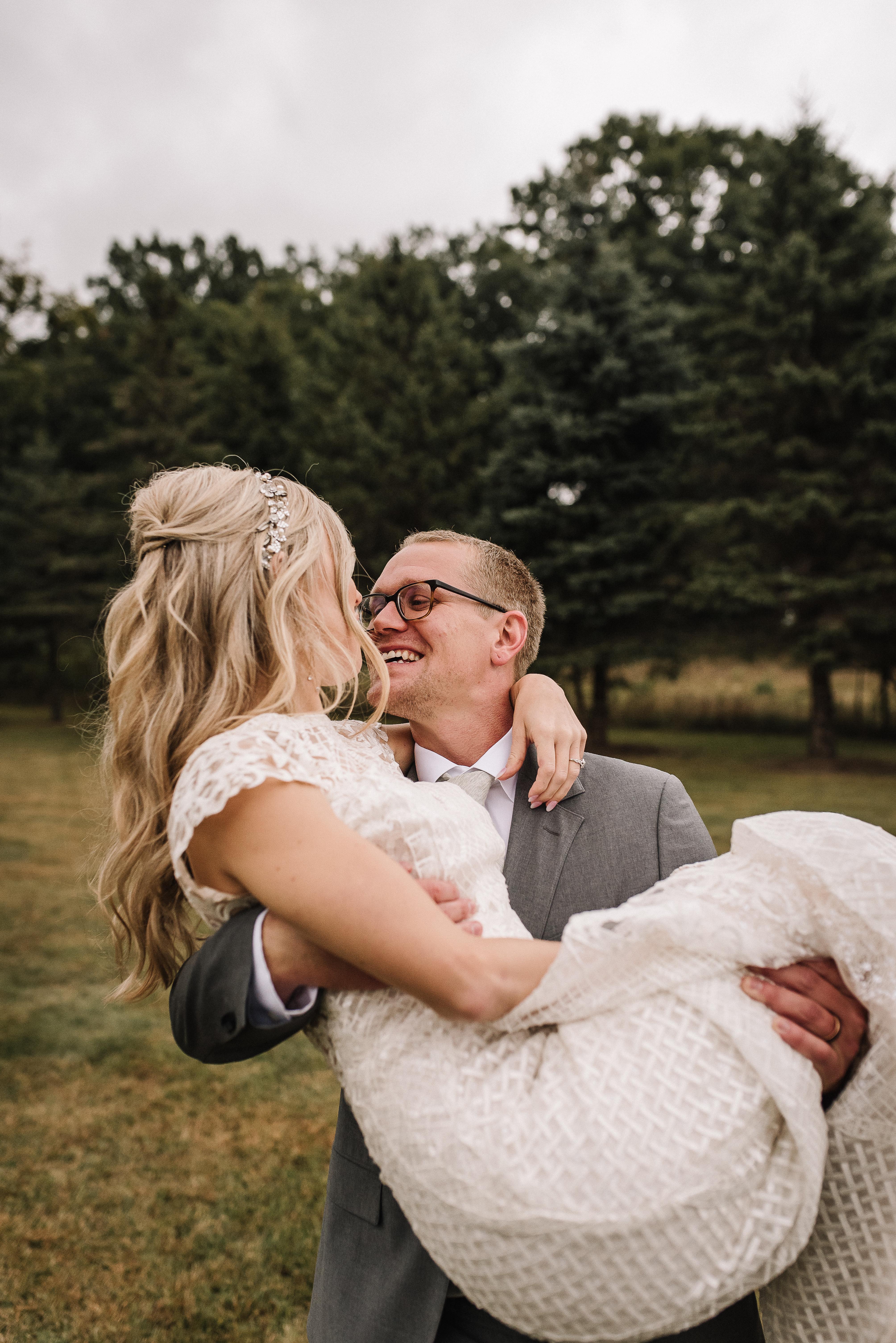 Wedding-11 (2)