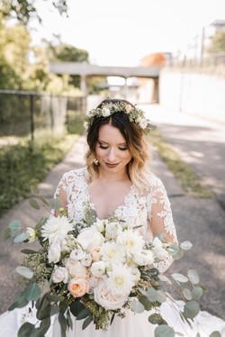 Wedding-11 (1)