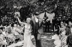 Wedding-769 copy