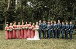 Wedding-431 copy