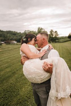Wedding-853