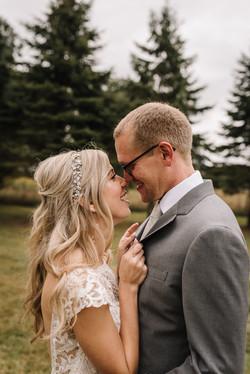 Wedding-10 (2)