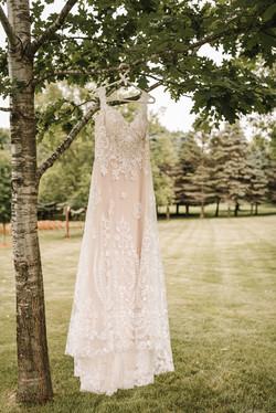 Wedding-23-9