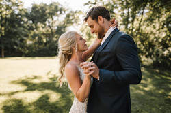 Wedding-1030 copy