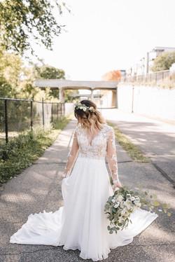 Wedding-12 (1)