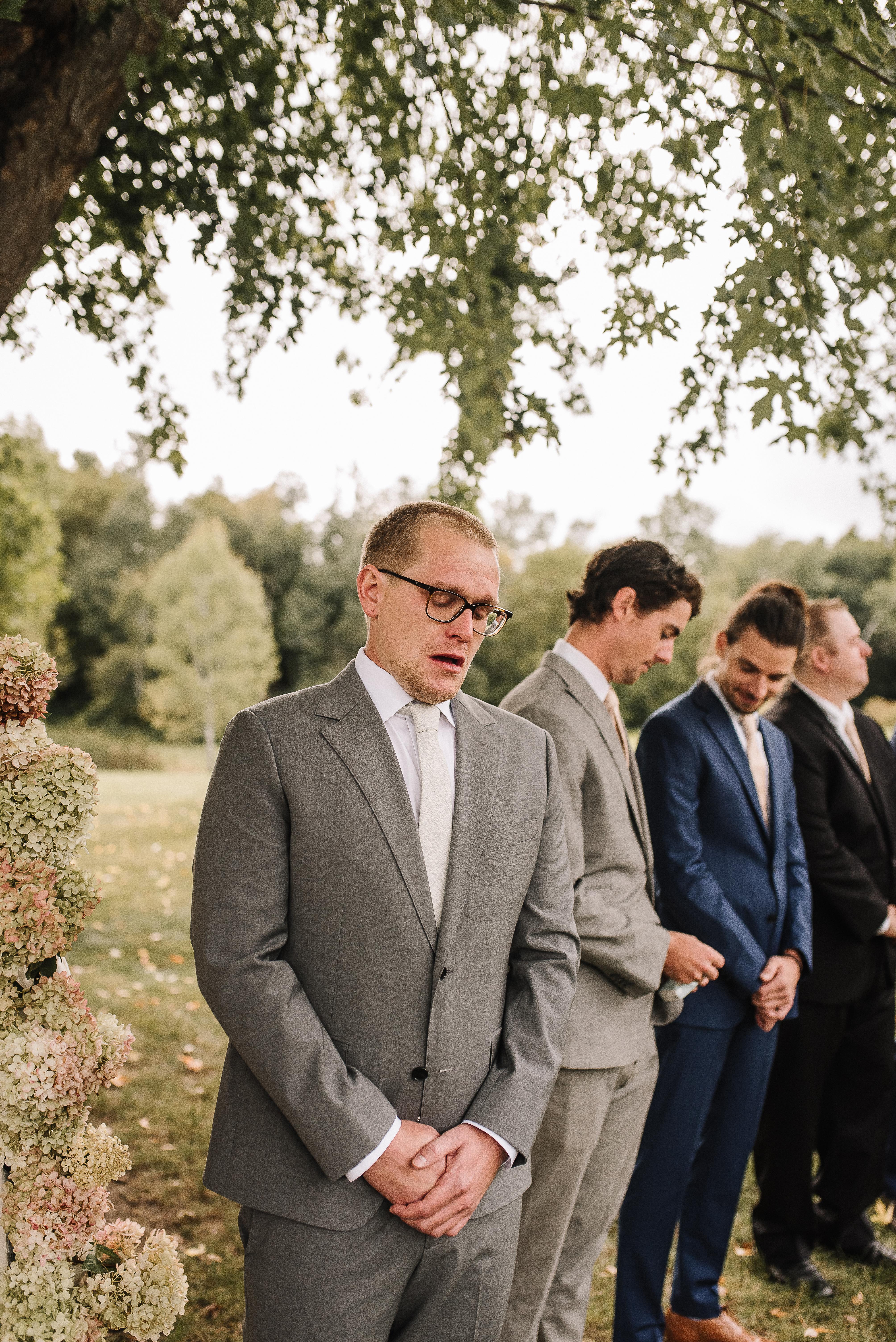 Wedding-2 (2)