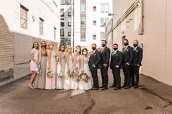 Wedding-17 (1)