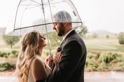 Wedding-852