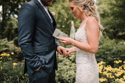 Wedding-265 copy