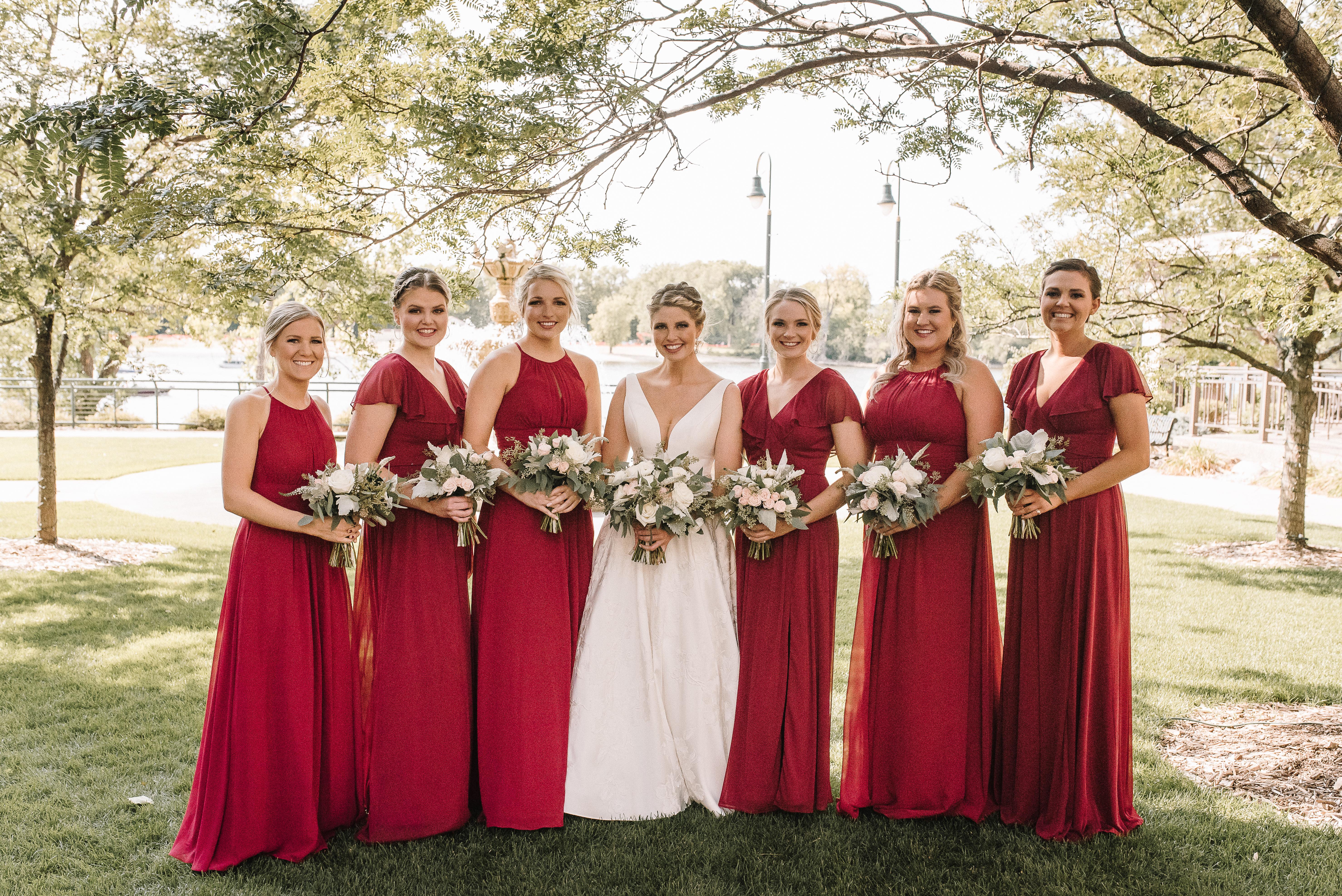 Wedding-7 (3)
