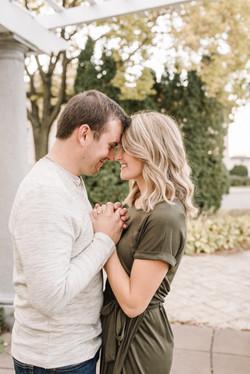 Engagement-219