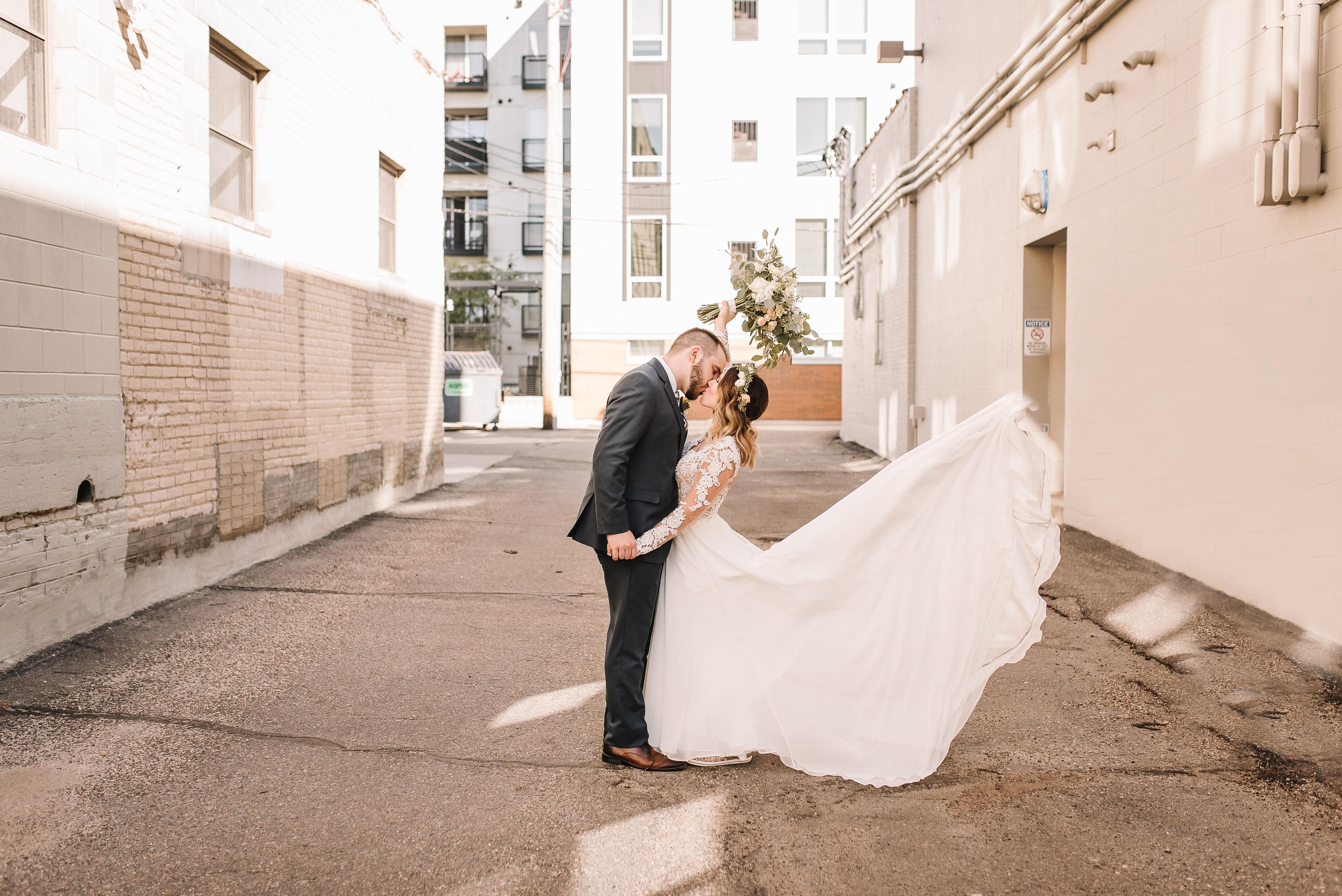 Wedding-14 (1)