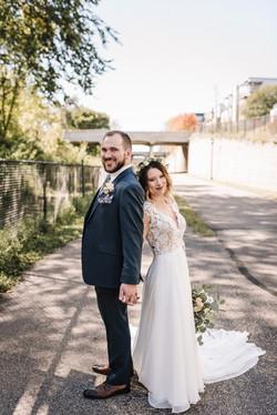 Wedding-5 (1)