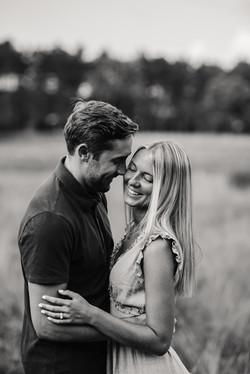 Engaged-41