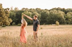 Engaged-256