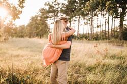 Engaged-219