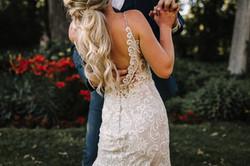 Wedding-1048 copy