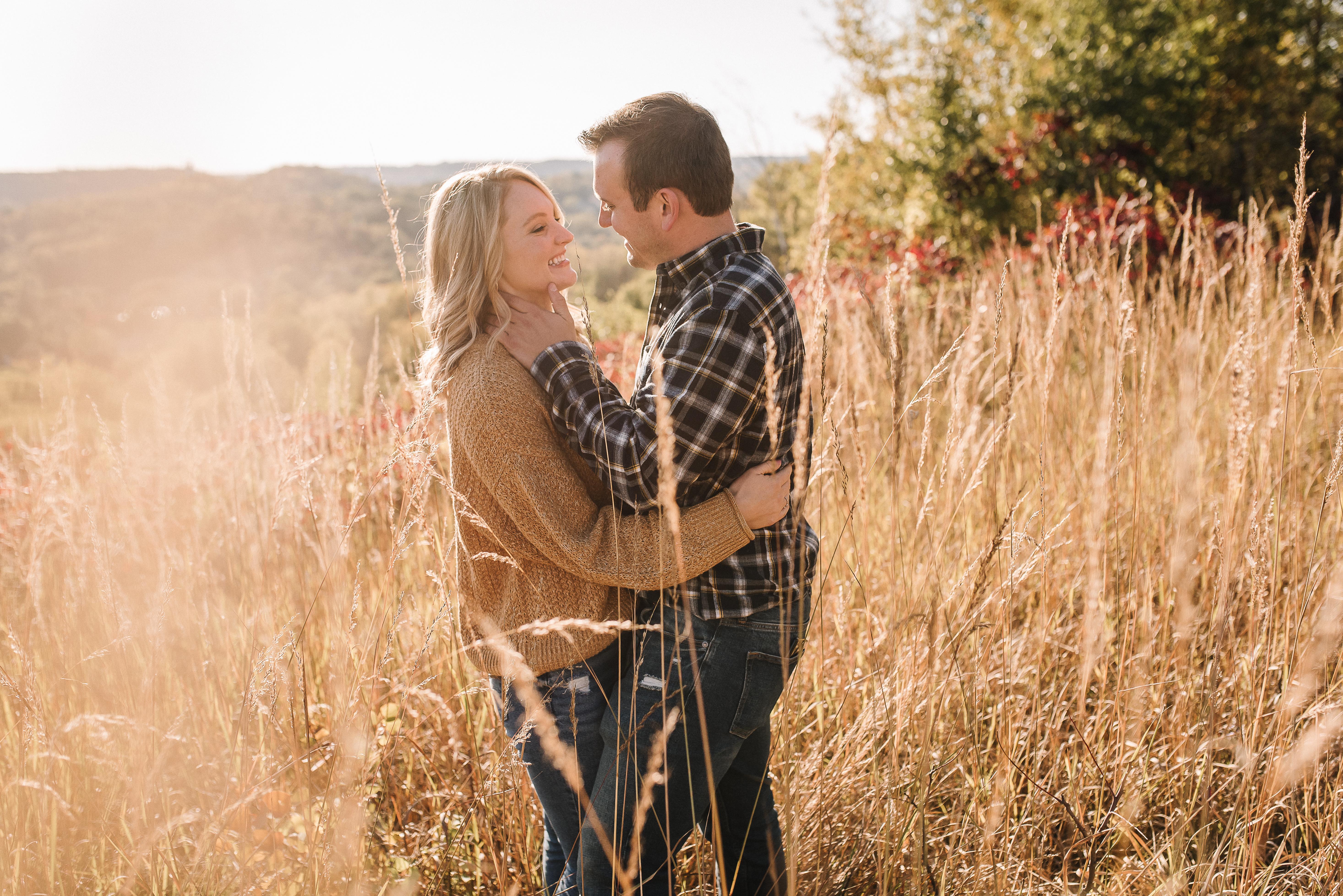 Engagement-60