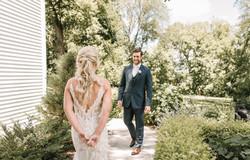 Wedding-137 copy