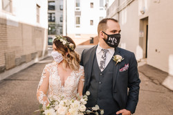 Wedding-15 (1)