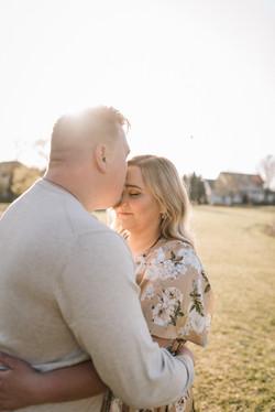 Engagement-115