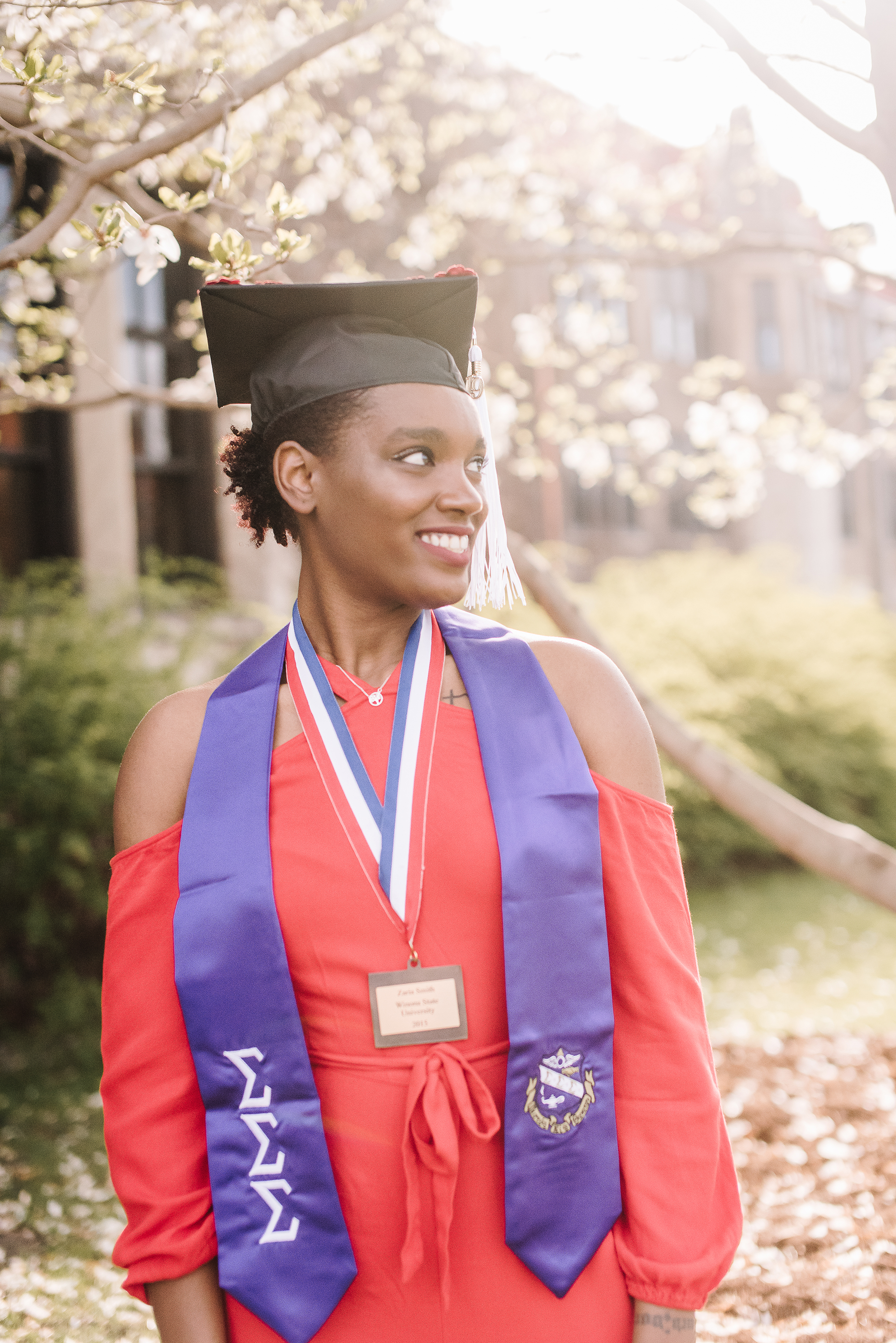 Graduation-228