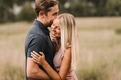 Engaged-51