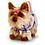 Thumbnail: Puppy Dog Handbags