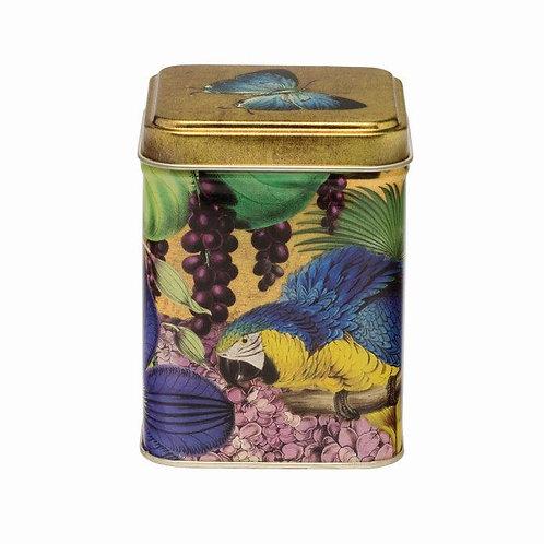Madam Treacle 'Whimsical' Range Tea Filled Canister