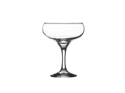 Ravenhead Entertain Set Of  2 Coupe 20cl Glasses