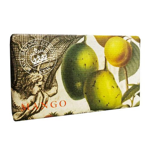 Mango Kew Garden Botanical Soap